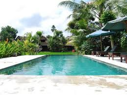 best price on gerebig bungalows in bali reviews