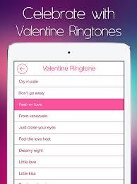 romantic valentines wallpapers u0026 backgrounds hd love ringtones
