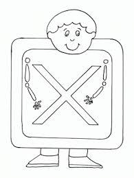 free coloring pages coloring book 141 worm alphabet