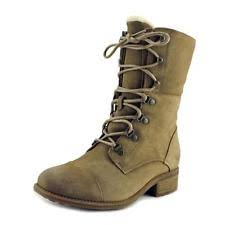 womens ugg biker boots ugg collection boots ebay