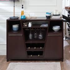 Kitchen Servers Furniture 28 Kitchen Server Cabinet Modern Dining Buffet Kitchen