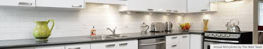 Kitchen Cabinets Durham Region The Weir Team See Durham Region Real Estate Listings