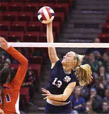 block party siebers play at net propels raiders into state title block party siebers play at net propels raiders into state title game herald whig