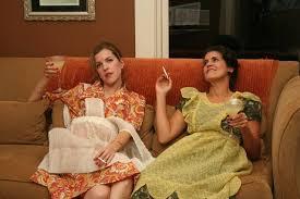 1960 s thanksgiving thanksgiving martinis cigarettes