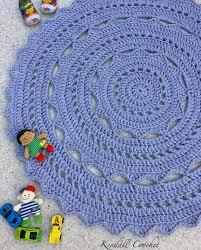 Crochet Tshirt Rug Pattern The 25 Best Doily Rug Ideas On Pinterest Crochet Doily Rug Diy