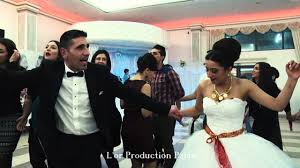 mariage kurde teaser mariage kurde hassan gunay salle palace de villiers