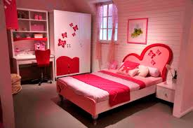 bedroom ideas for teenage girls red teenage girl bedroom ideas for big rooms designs idolza