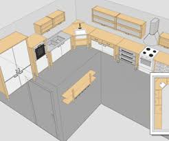 Cute Cabinet Kitchen Cabinet Design Program Cute Kitchen Cabinet Design