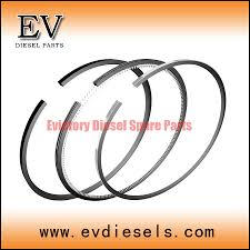 kubota piston ring kubota piston ring suppliers and manufacturers
