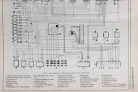 e30 motronic wiring diagram wiring diagram