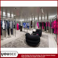 Garment Shop Interior Design Ideas Ladies U0027s Clothes Clothing Retail Shop Interior Design China