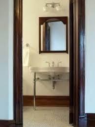 Award Winning Bathroom Design Amp Remodel Award Winning by More Homeowners Are Prioritizing Bathroom Remodels Award Winning