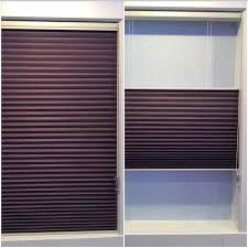 blinds great blinds
