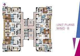 adani group has come up with the best residential project in the