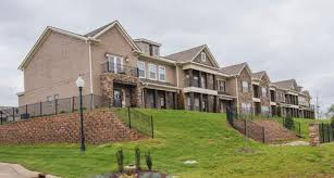 2 bedroom apartments murfreesboro tn 365 homes for sale in murfreesboro tn on movoto see 31 208 tn