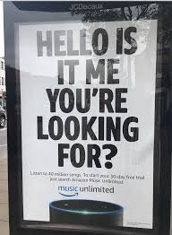 Hello Is It Me You Re Looking For Meme - lyricfind hello is it me you re looking for