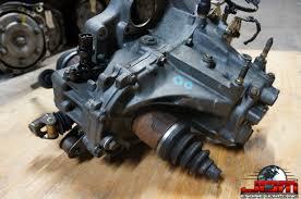 jdm d15b d16a zc sohc manual transmission u2013 jdm engine world