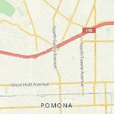 cal poly pomona cus map california state polytechnic pomona best business