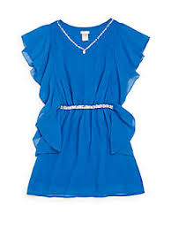 miller dresses sally miller dresses best image ficcio net