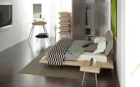 bathroom bathroom flooring ideas hgtv awesome home design