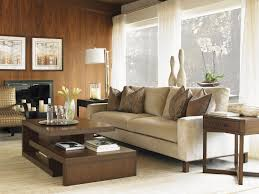 Living Room Furniture Wholesale Corinthian 1410 Contemporary Sofa Sleeper Modern Furniture