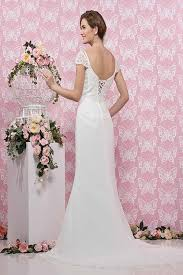 Vera Wang Wedding Dresses 2011 Backless Wedding Dresses Vera Wang Bridal Wears