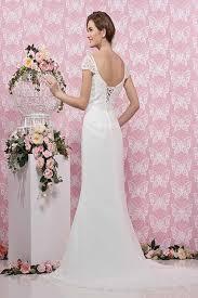 backless wedding dresses vera wang bridal wears