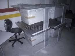 destockage bureau mobiliers de bureau et équipement destockage à vendre à dans