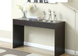 Foyer Console Table And Mirror Homegoods Console Table Console Table Fresh Foyer Console Table