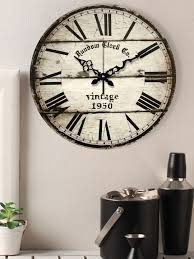 Online Shopping Home Decor Items Home Decor Buy Home Decoration Products U0026 Accessories Online