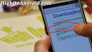 android version 4 4 4 how to install flash player on android 4 4 2 4 4 3 4 4 4 kitkat