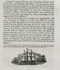 maritime history archives special collections staff picks