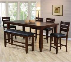 dining room dining set for sale large round dining table dining