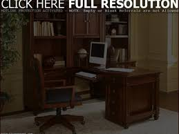 Office Furniture Concepts Las Vegas by Home Office Furniture Las Vegas Home Interior Design Ideas