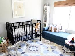 baby bedroom ideas stunning best ideas about mickey mouse bedroom