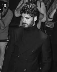 nice 50 incredible zayn malik haircut styles all his favorite