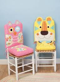 birthday chair cover birthday chair covers furniture birthday chair
