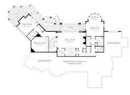 small mountain chalet house plans small free house plans image