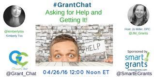 Seeking Best Grant Seeking Best Practices Archives Grantchat