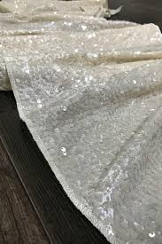 grey table runner wedding table runners toppers tablecloths napkins 20 60 off