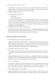 lpn resume example sample resume for lpn resume sample sample lpn
