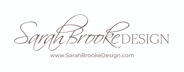 Home Based Graphic Design Business Dobbs Ferry Small Business Spotlight Sarah Brooke Design Llc