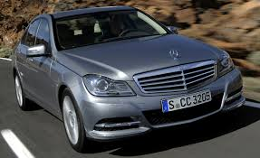 2012 mercedes benz c class drive u0026ndash reviews u0026ndash car and