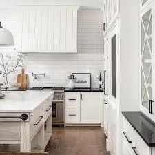 modern cottage decor modern cottage decor design ideas