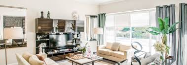 Beautiful Apartments Cool Luxury Apartments In Cherry Hill Nj Decor Color Ideas