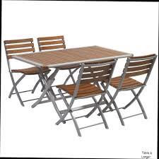 Table Basse Modulable But by Table Basse Pliable But U2013 Ezooq Com