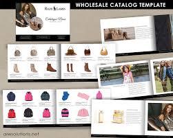 wholesale home design products web design u2013 aiwsolutions