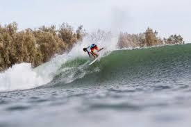world surf league announces 2018 stop at slater s surf ranch