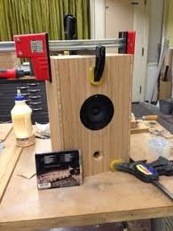 Attractive Computer Speakers How To Build A Bluetooth Speaker Diy Bluetooth Speaker