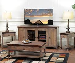 American Made Living Room Furniture - amish made living room furniture in easton pa homesquare furniture